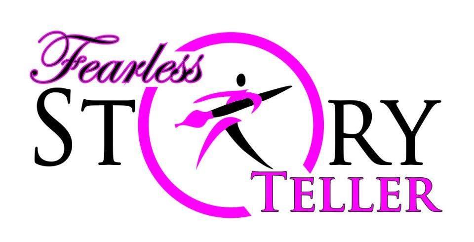UELT @ The Fearless Storyteller House Emporium Ltd